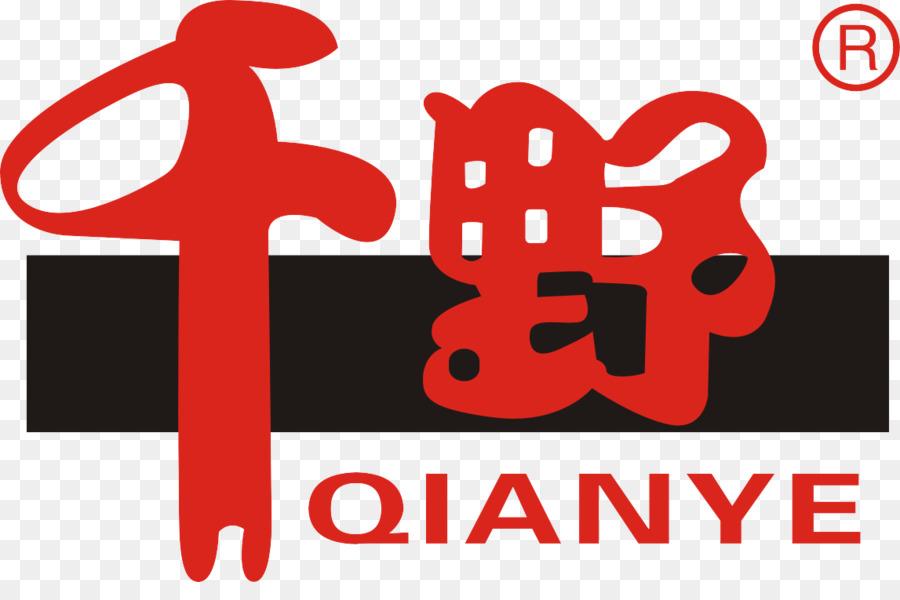 Descarga gratuita de Agua, Filtro De Agua, Qianye Vida Electrodomésticos imágenes PNG