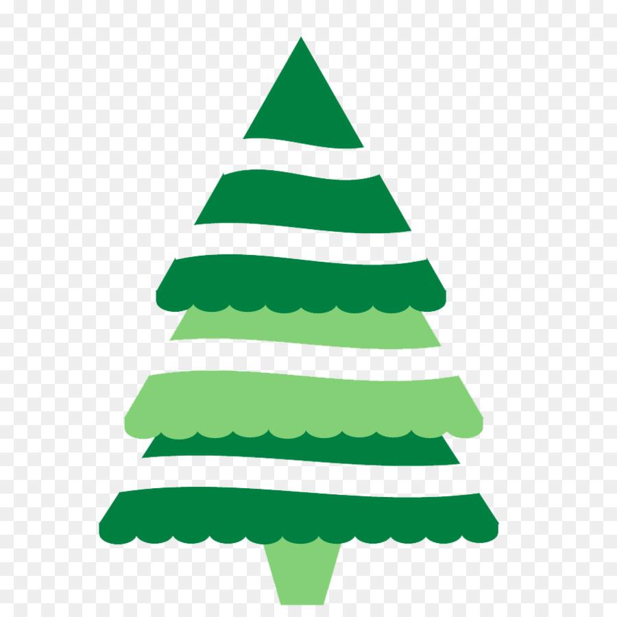 Descarga gratuita de árbol De Navidad, Clip Art De Navidad, Christmas Day Imágen de Png