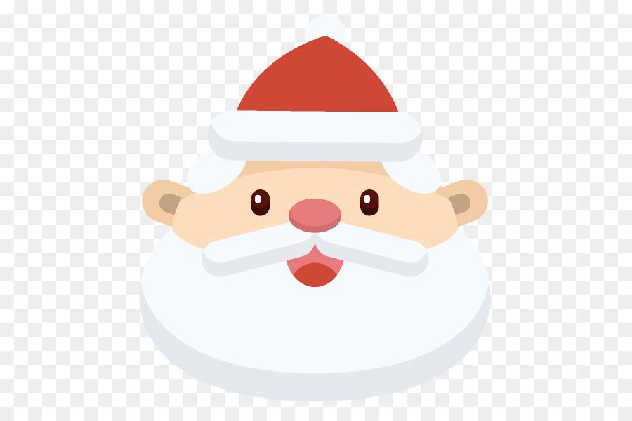 Descarga gratuita de Santa Claus, Adorno De Navidad, Santa Claus M Imágen de Png