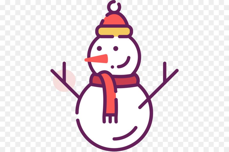 Descarga gratuita de Christmas Day, Diseños De Navidad, Sombrero Imágen de Png