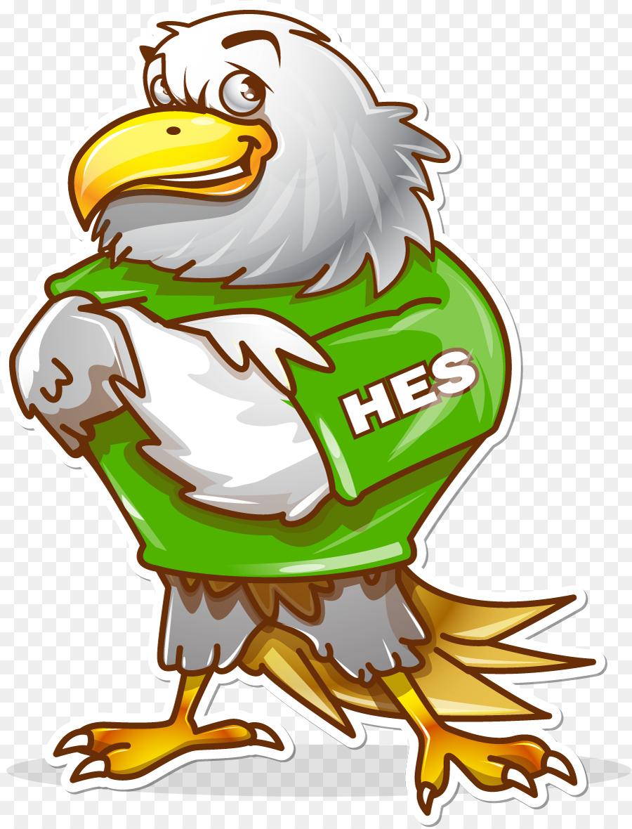 Descarga gratuita de águila Calva, Pico, águila Imágen de Png