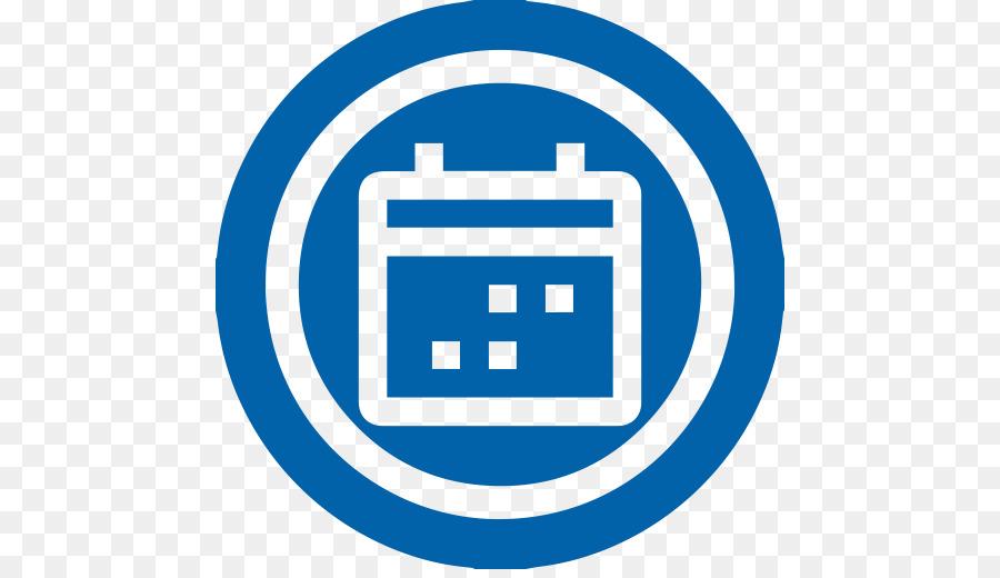 Simbolo De Calendario.Calendario Simbolo Iconos De Equipo Imagen Png Imagen