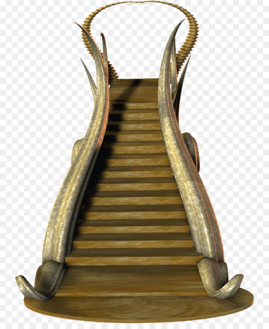 Descarga gratuita de Los Elementos De La Arquitectura, Escaleras, La Arquitectura Imágen de Png
