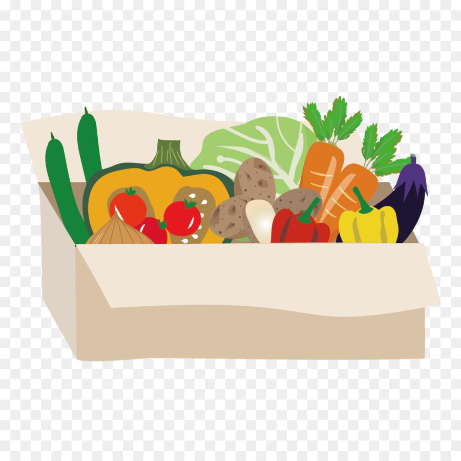Descarga gratuita de Vegetal, La Comida, Entrega imágenes PNG