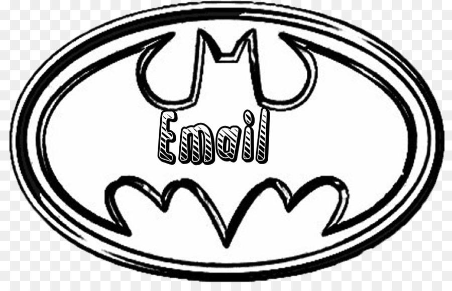 Batman Superman Libro Para Colorear Imagen Png Imagen