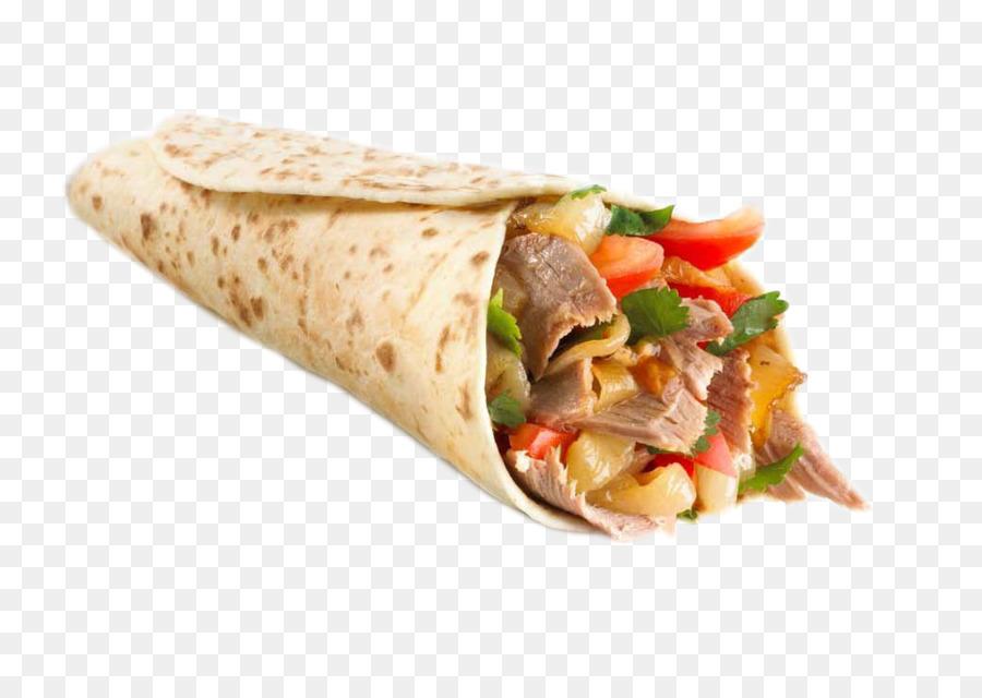 Descarga gratuita de Kebab, El Doner Kebab, La Cocina Turca Imágen de Png