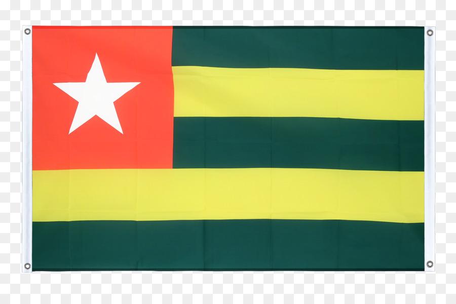 Descarga gratuita de Bandera, La Bandera Nacional, Bandera De Togo imágenes PNG
