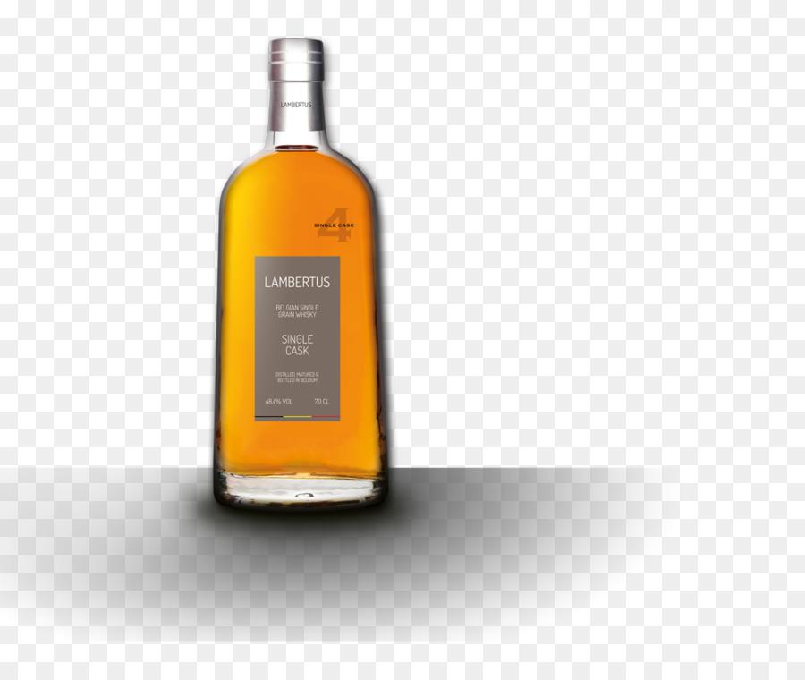 Descarga gratuita de Whisky, Licor, Vino Imágen de Png