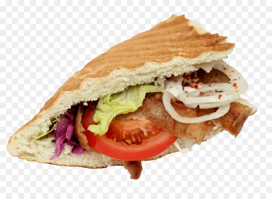 Descarga gratuita de Bojnice, Kebab, Shawarma imágenes PNG