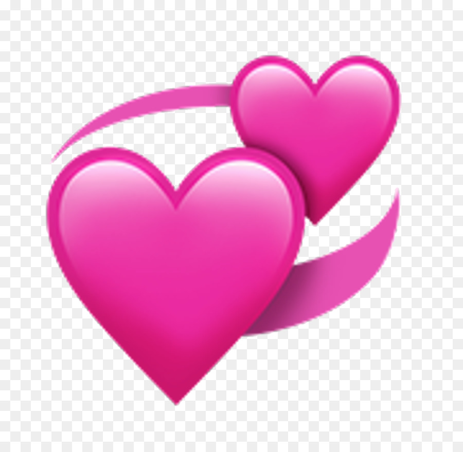 Descarga gratuita de Emoji, Cara Con Lágrimas De Alegría Emoji, Emojipedia Imágen de Png