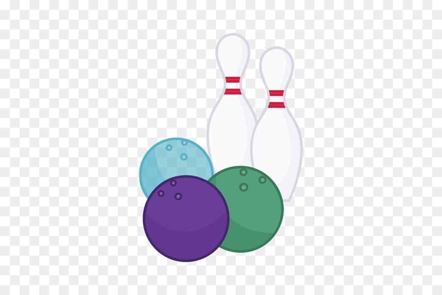 Descarga gratuita de Las Bolas De Bowling, Bolos, Los Bolos Imágen de Png