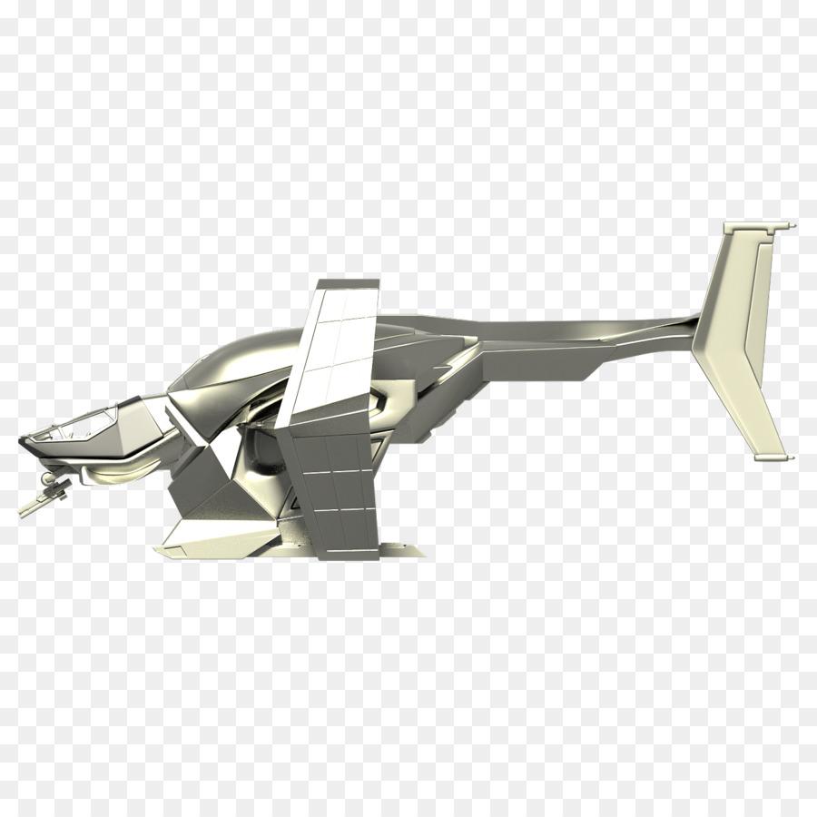 Descarga gratuita de Rotor De Helicóptero, Helicóptero, Hélice Imágen de Png