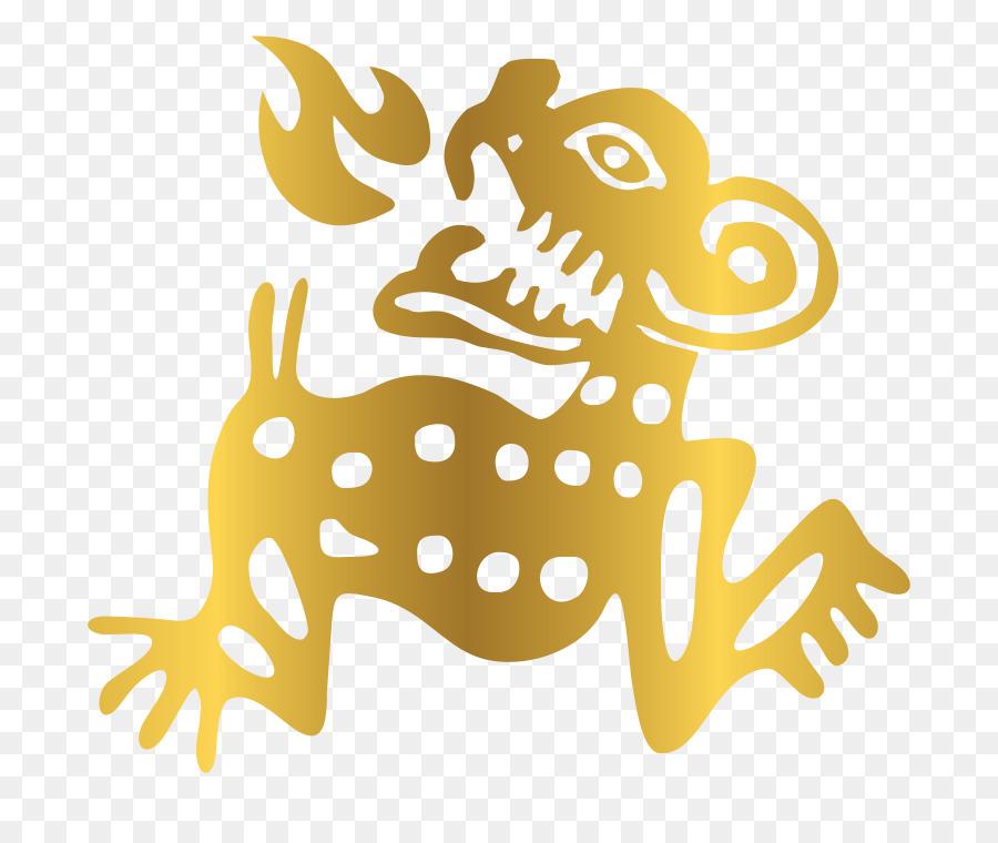 Calendario Dibujo Png.Piedra Del Calendario Azteca Jaguar Dibujo Imagen Png