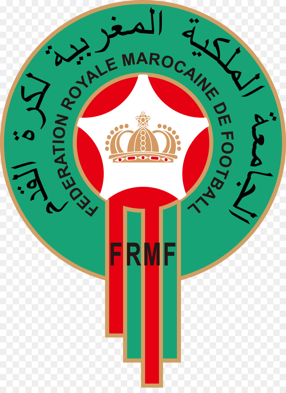 Descarga gratuita de La Copa Del Mundo De 2018, Marruecos, Marruecos Equipo De Fútbol Nacional De imágenes PNG
