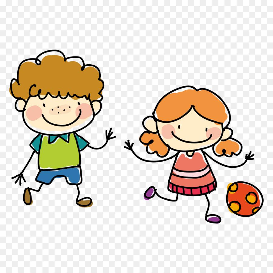 Descarga gratuita de Cuidado De Niños, Niño, Preescolar imágenes PNG