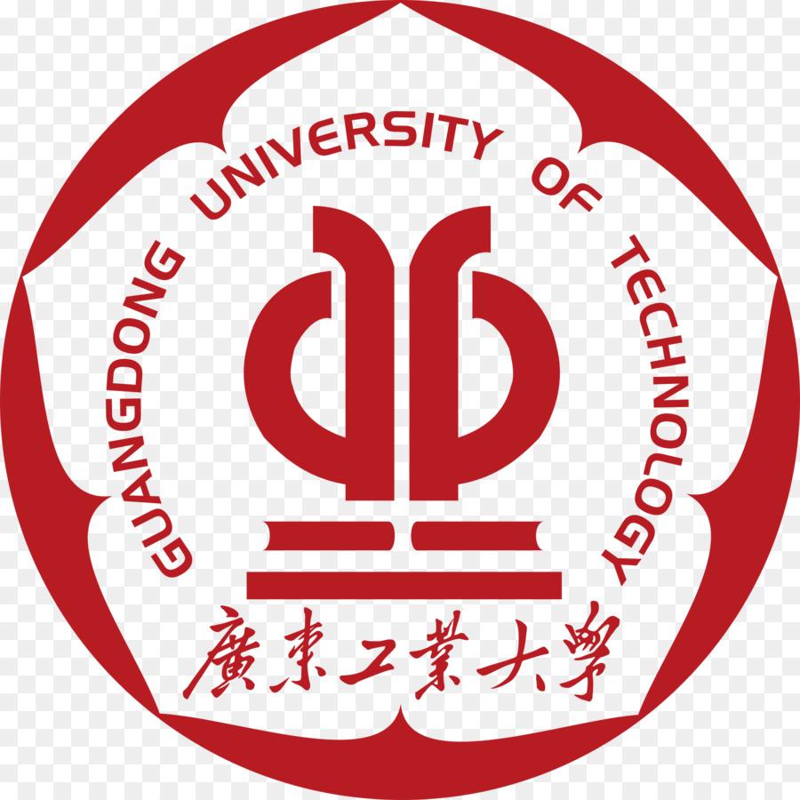 Descarga gratuita de Universidad De Guangdong De La Tecnología, Universidad, La Escuela Imágen de Png