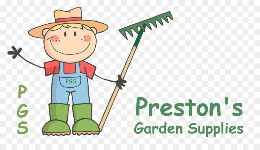 Jardinería Jardinero Una Fotografía De Stock Imagen Png Imagen
