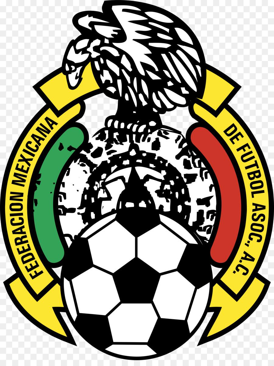 Descarga gratuita de El Equipo Nacional De Fútbol De México, México, 1970 Copa Mundial De La Fifa imágenes PNG
