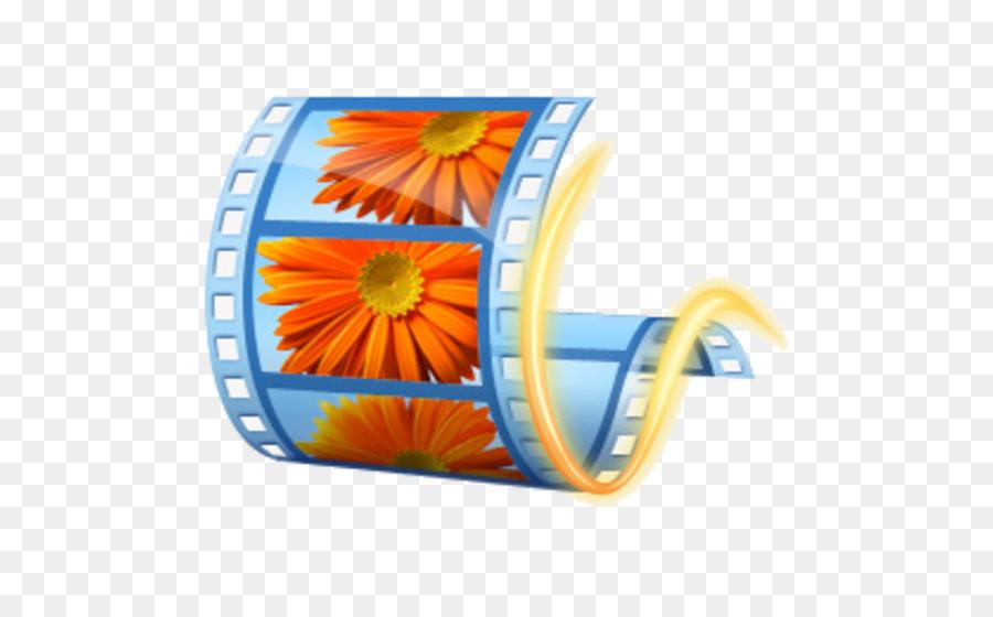 Descarga gratuita de Windows Movie Maker, Software De Edición De Vídeo, Edición De Vídeo imágenes PNG