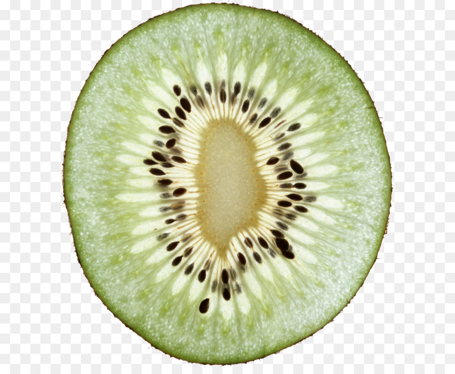 Descarga gratuita de Kiwi, Cocina Vegetariana, La Fruta imágenes PNG