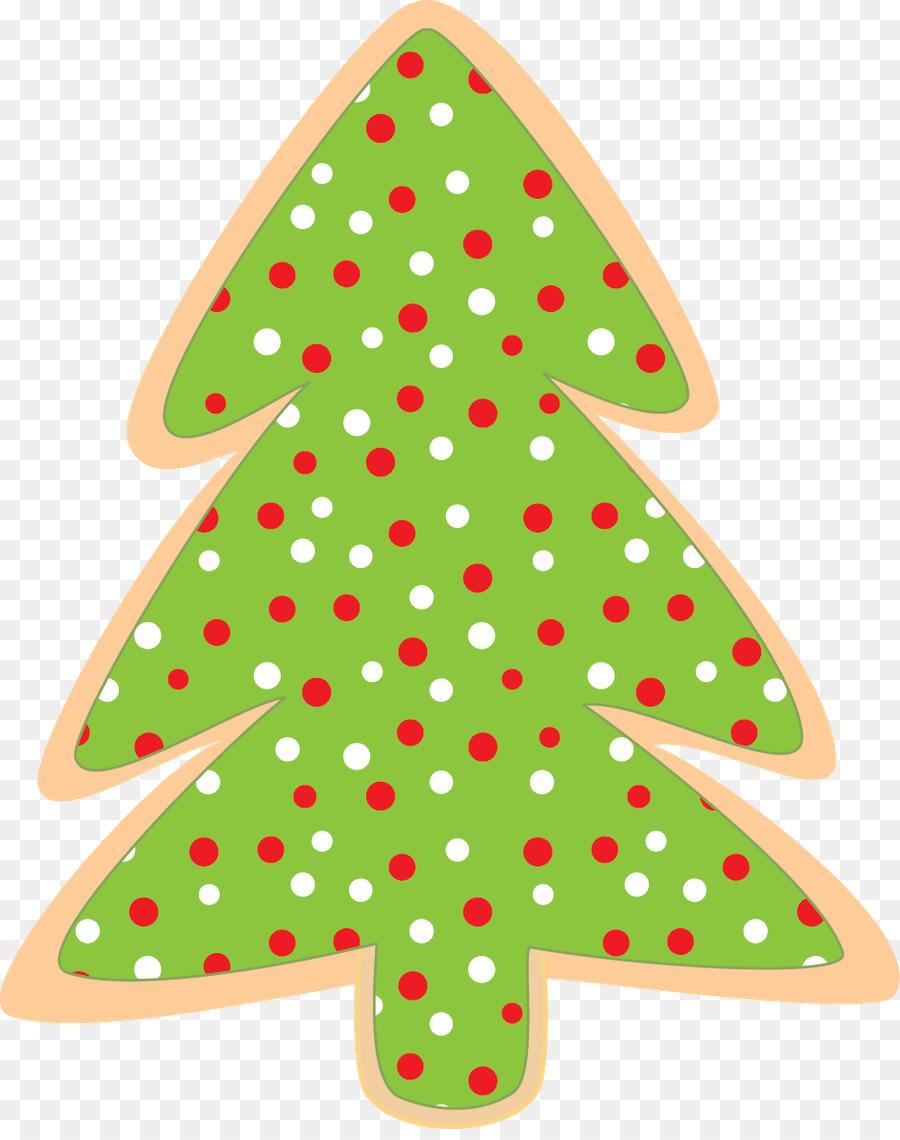 Descarga gratuita de árbol De Navidad, Christmas Day, árbol Imágen de Png