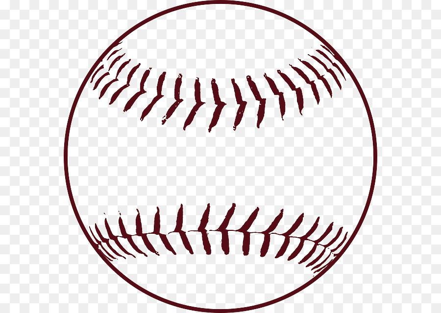 Descarga gratuita de Béisbol, Softbol De Los Murciélagos, Cancha Imágen de Png