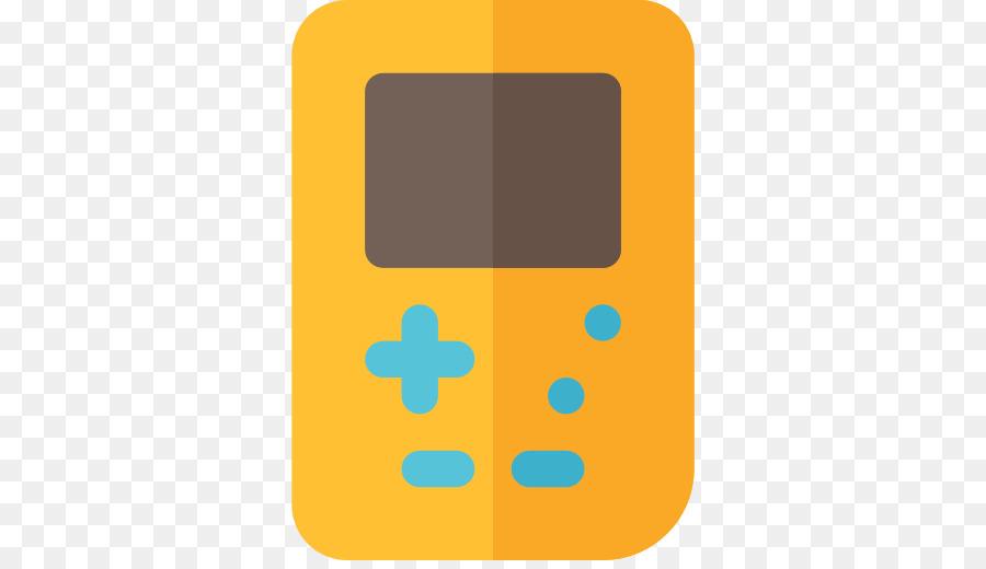 Descarga gratuita de Consolas De Video Juego, Iconos De Equipo, Juego imágenes PNG
