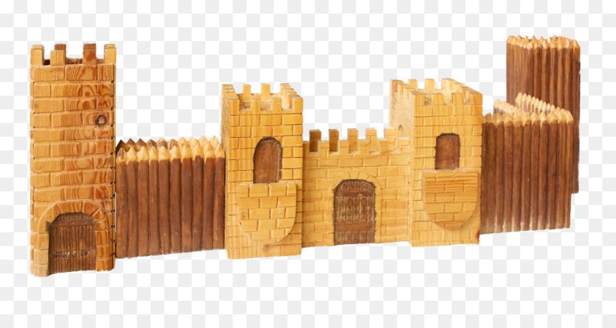 Descarga gratuita de Palacio De Herodes, Escena De La Natividad, Belén imágenes PNG