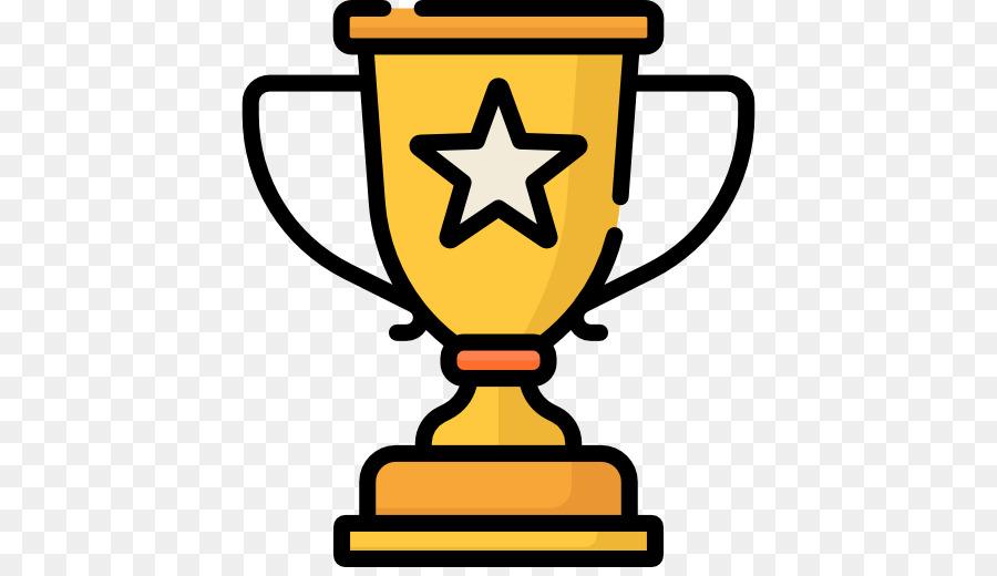 Descarga gratuita de Iconos De Equipo, Trofeo, Premio Imágen de Png