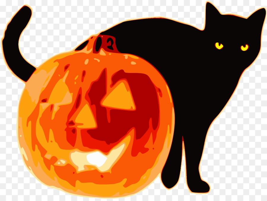 Descarga gratuita de Jackolantern, Calabazas De Halloween, Linterna Imágen de Png
