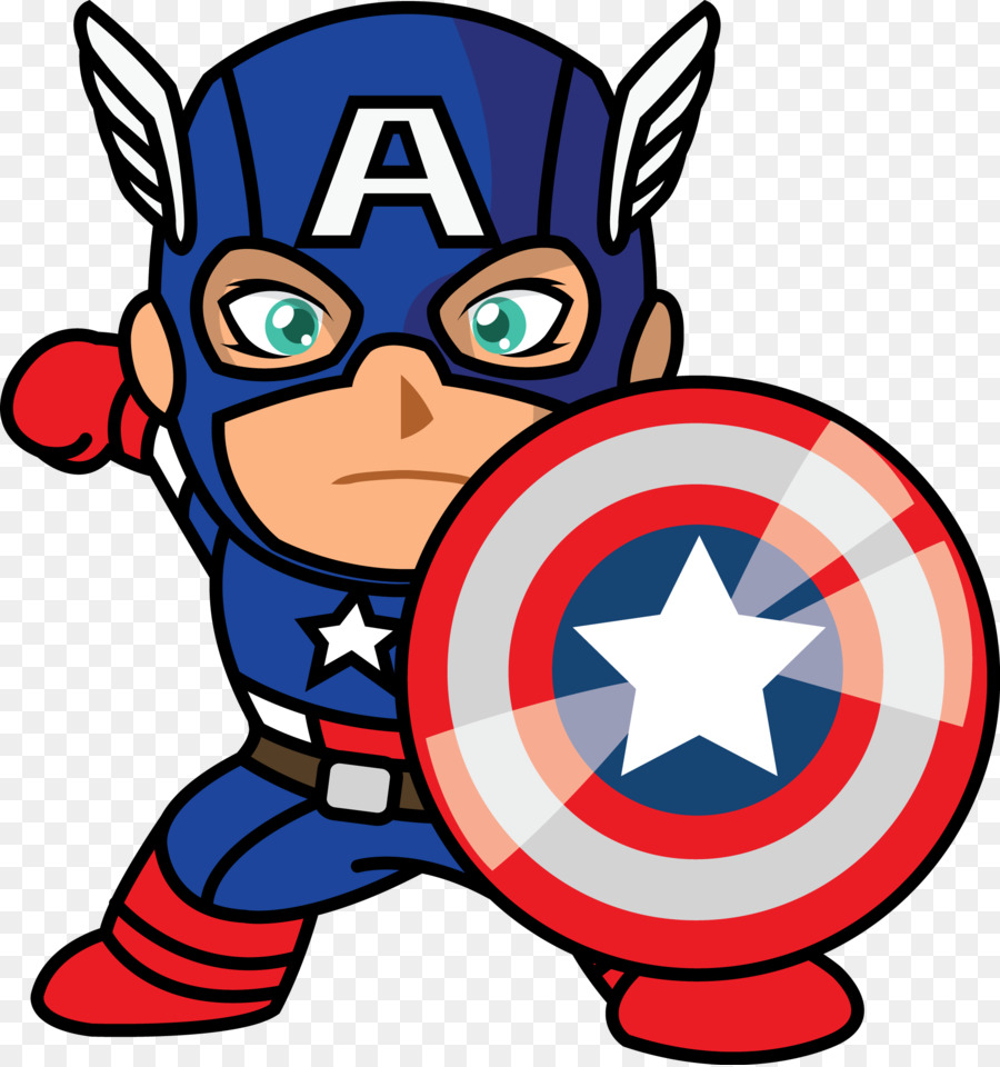 Descarga gratuita de Capitán América, Iron Man, Estados Unidos De América imágenes PNG