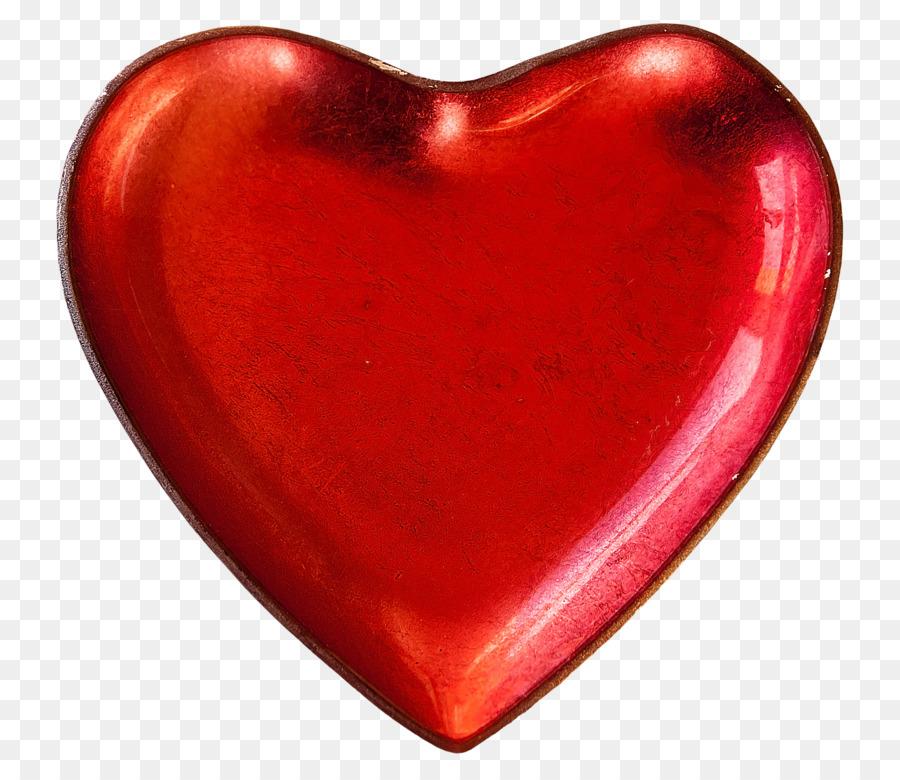 Descarga gratuita de Corazón, Descargar, El Amor Imágen de Png