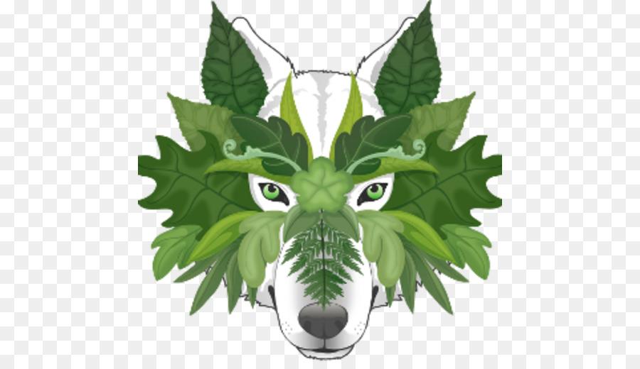 Descarga gratuita de Lobo, Greenwolf De Los ángeles, Portland Imágen de Png