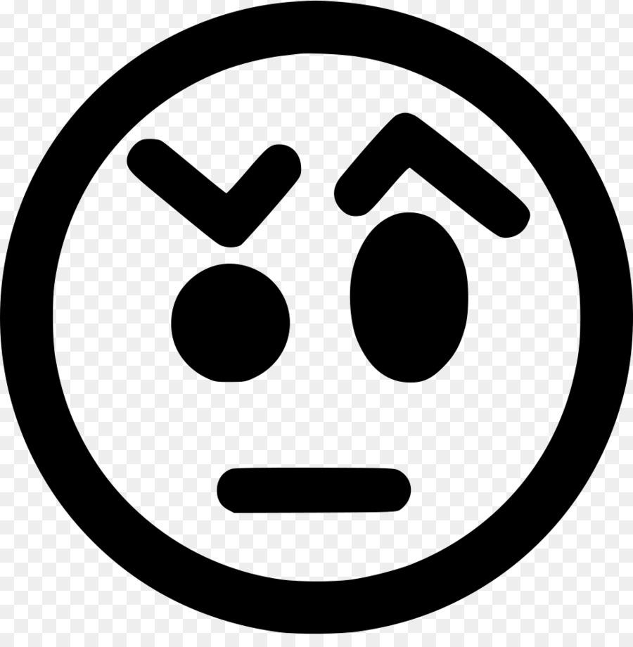Descarga gratuita de Iconos De Equipo, Sonrisa, La Felicidad Imágen de Png