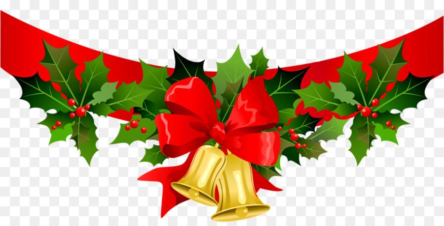 Descarga gratuita de Diseños De Navidad, Santa Claus, Clip Art De Navidad Imágen de Png