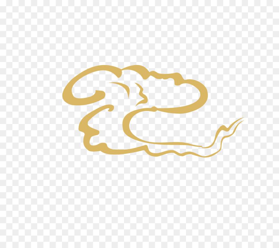 Descarga gratuita de Xiangyun Condado, Logotipo, Diseñador imágenes PNG