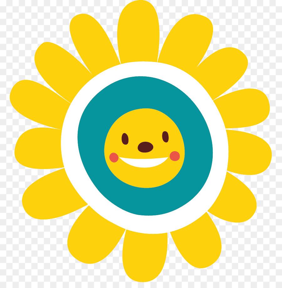 Descarga gratuita de Sonrisa, La Expresión Facial, Amarillo Imágen de Png