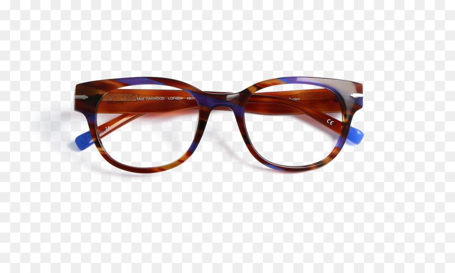 Gafas De Sol, Gafas, Alain Afflelou imagen png imagen