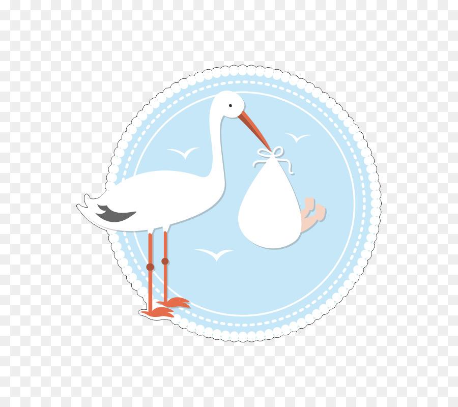 Descarga gratuita de Cigüeña Blanca, Aves, Grúa Imágen de Png