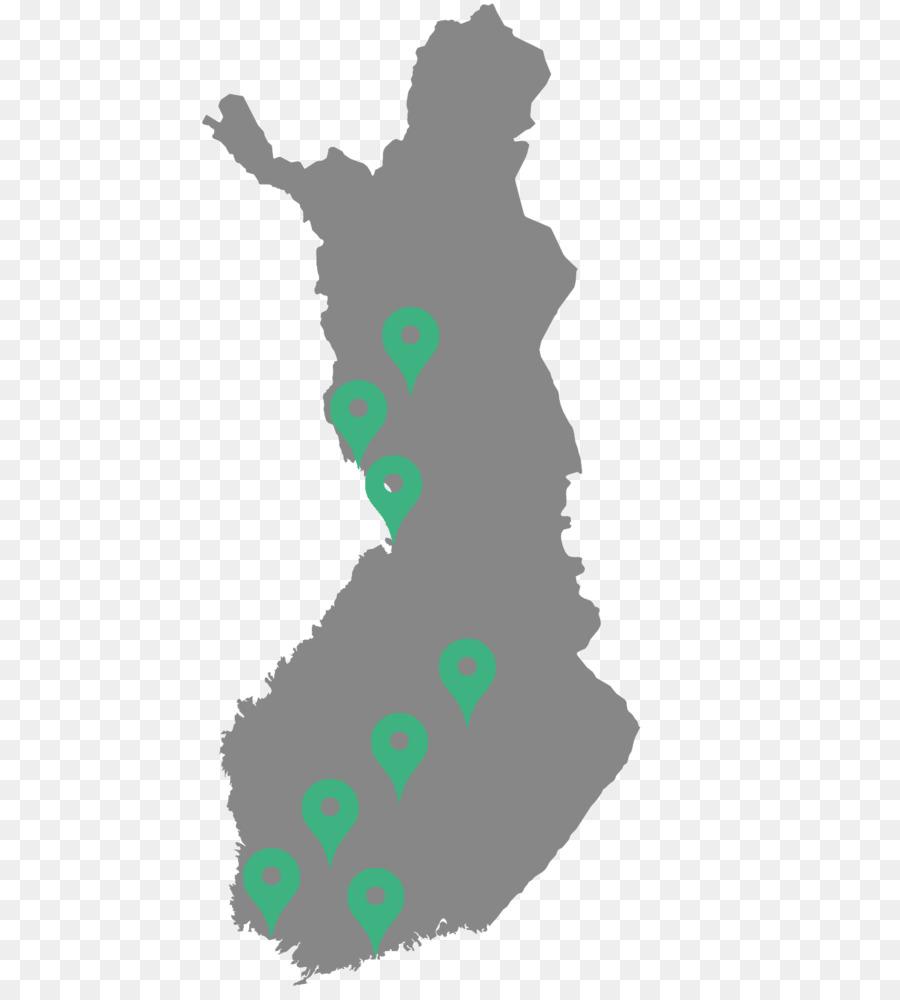 Descarga gratuita de Finlandia, Una Fotografía De Stock, Royaltyfree Imágen de Png