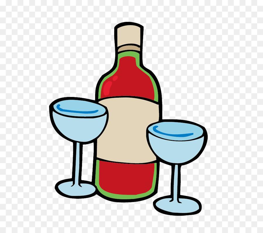 Descarga gratuita de Vino Tinto, Vino, Dibujo Imágen de Png