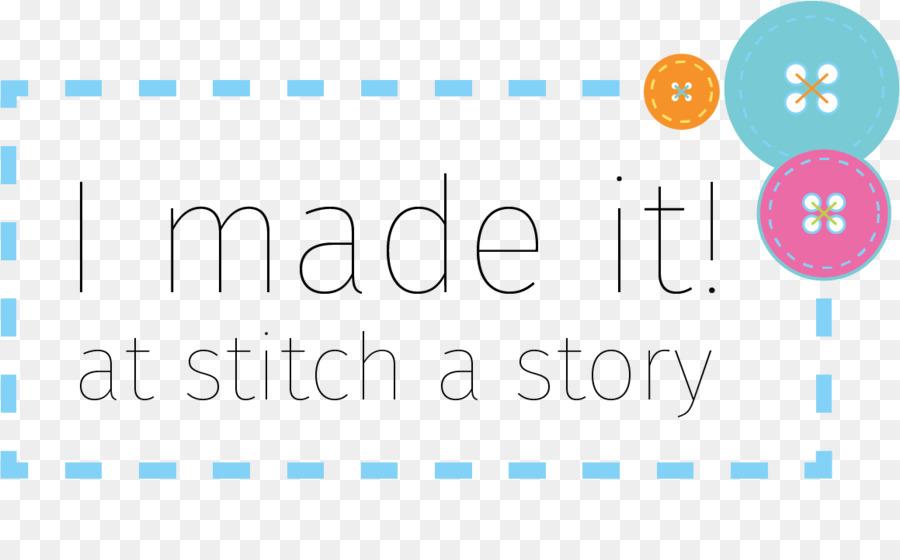 Descarga gratuita de Papel, Logotipo, Marca imágenes PNG
