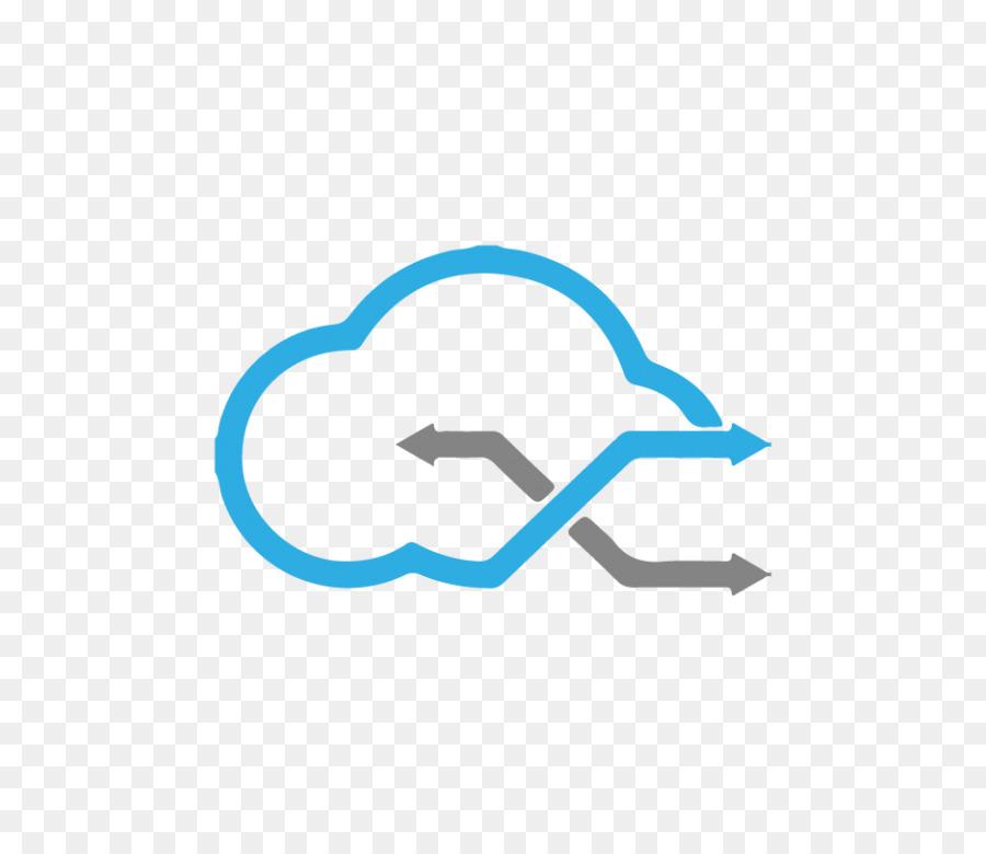 Descarga gratuita de Atributo Alt, Computación En La Nube, La Tecnología De La Información imágenes PNG