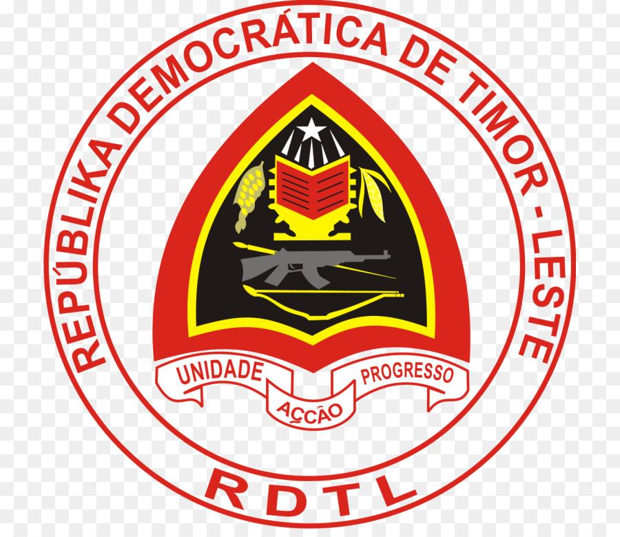 Descarga gratuita de Timor Leste, Timor Oriental, Bandera De Timor Oriental imágenes PNG