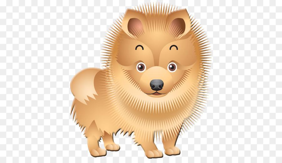Descarga gratuita de Cachorro, Pomerania, Perro Dálmata imágenes PNG