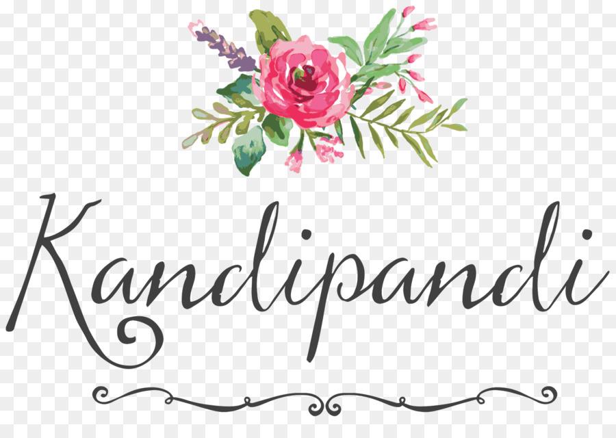 Descarga gratuita de Diseño Floral, Puntada En Casa, Tejido De Punto imágenes PNG