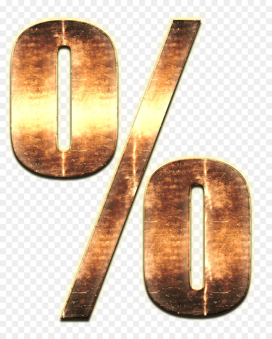 Descarga gratuita de Fondo De Escritorio, Porcentaje, Signo De Porcentaje Imágen de Png