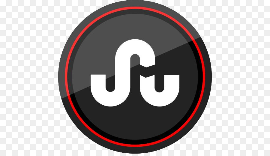 Descarga gratuita de Medios De Comunicación Social, Stumbleupon, Iconos De Equipo Imágen de Png