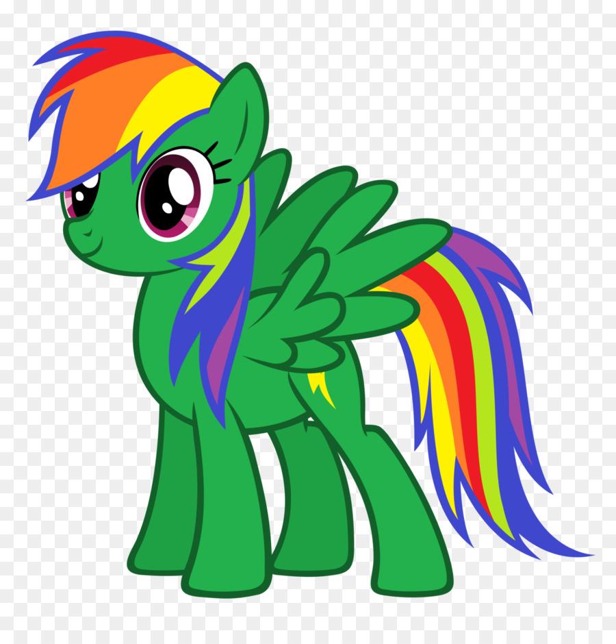 Descarga gratuita de Pony, Rainbow Dash, El Calvados imágenes PNG