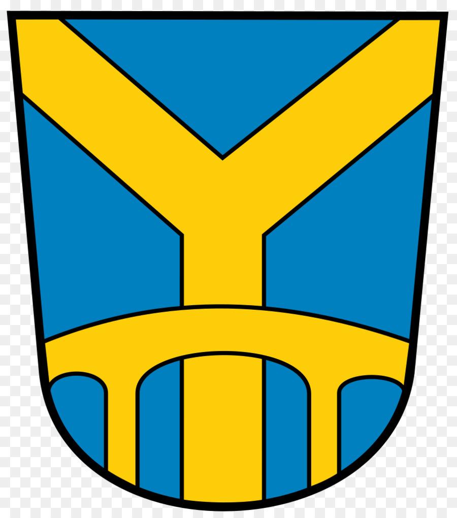 Descarga gratuita de Lurnfeld, Escudo De Armas, Escudo De Armas De Austria imágenes PNG
